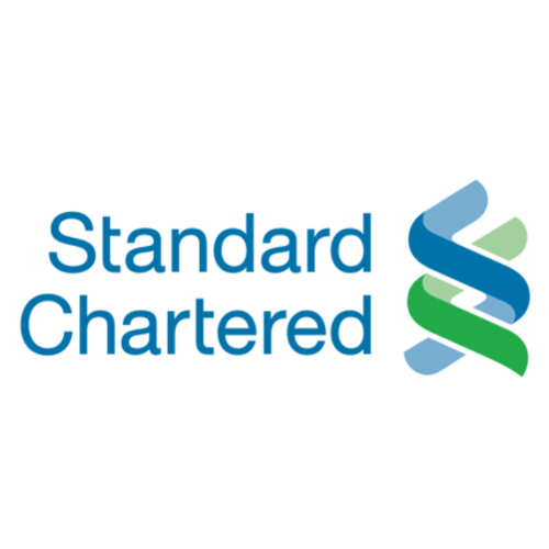 Standard Chartered Bank Ghana Limited - Businesses in Ghana. Top Banks and Financial Institutions